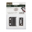 Wahl Stagger-Tooth 2-Hole Clipper Blade (Model: 2161)