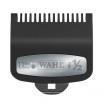 Wahl Premium Cutting Guide w/Metal Clip #1/2 (Model: 3354-1000, 1/16 inch)
