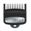 Wahl Premium Cutting Guide w/Metal Clip #1 (Model: 3354-1300, 1/8 inch)