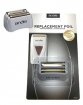 Andis Profoil Lithium Shaver Replacement Foil (Model: 17160)