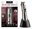 Andis Slimline Pro Li T-Blade Cordless Trimmer (Model: 32400)