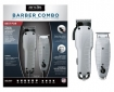 Andis Clipper/Trimmer Barber Combo (Model: 66325)