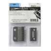 WAHL Professional 2 Hole Clipper Blade Size 1mm-3mm (1006)