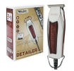 WAHL 5 Star Detailer Trimmer 8081