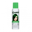 Jerome Russell B Wild Temporary Hair Color Spray 3.5oz - Jaguar Green