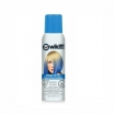 Jerome Russell B Wild Temporary Hair Color Spray 3.5oz- Bengal Blue