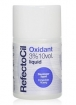 RefectoCil Oxidant 3% (10) Volume Developer Liquid 3.38oz