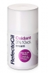 RefectoCil Oxidant 3% (10) Volume Developer Cream 3.38oz