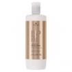 Schwarzkopf Blond Me 6% Oil Formula Premium 20 Volume Developer 33.8oz