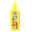 Sun In Lemon Fresh Hair Lightener Spray 4.7oz
