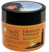 Agadir Argan Oil Moisture Masque with Keratin Protein 8oz
