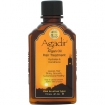 Agadir Argan Oil Hair Treatment 4oz