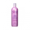 Aphogee ProVitamin Leave-in Conditioner 16oz