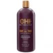 CHI Deep Brilliance Olive & Monoi Optimum Moisture Conditioner 32oz