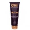 CHI Deep Brilliance Olive & Monoi Deep Protein Strenghtening Masque 8oz