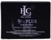 ELC Dao of Hair Repair Damage Plus Leave in Protein Cream 5.07oz