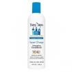 Fairy Tales Super Charge Detangling Conditioner for Kids 12oz