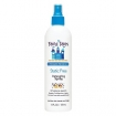 Fairy Tales Static Free Leave in Detangling Spray 12oz