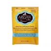 Hask Moroccan Argan Oil Repairing Deep Conditioning Packet 1.75oz