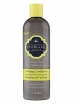 Hask Charcoal w/Citrus Oil Purifying Conditioner 12oz