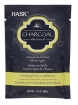 Hask Charcoal w/Citrus Oil Purifying Deep Conditioning Packet 1.75oz