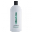 Image IntraKera Deep Penetrating Leave-in Conditioner 32oz