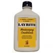 Layrite Moisturizing Conditioner 10oz