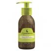 Macadamia Natural Oil Healing Oil Treatment 4.2oz