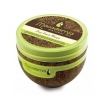 Macadamia Natural Oil Deep Repair Masque 8oz