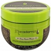 Macadamia Natural Oil Deep Repair Masque 16oz