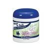 Mane 'n Tail Herbal Gro Leave in Creme Therapy 5.5oz