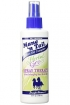 Mane 'n Tail Herbal Gro Spray Therapy 6oz
