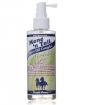 Mane 'n Tail Herbal Gro Hair 'n Root Strengthener 6oz