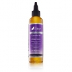 The Mane Choice Multi-Vitamin Growth Oil 4oz