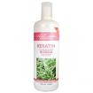 Mill Creek Botanicals Keratin Conditioner 16oz/473ml