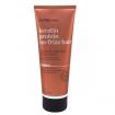 Hi-Pro-Pac Keratin Protein No-Frizz Hair Intense Protein Treatment 8oz