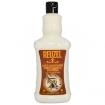 Reuzel Daily Conditioner 33.8oz / 1000ml