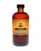 Sunny Isle Extra Dark Jamaican Black Castor Oil 8oz