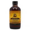 Sunny Isle Extra Dark Jamaican Black Castor Oil 4oz