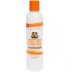 Sunny Isle Jamaican Black Castor Oil Knot Free Forever Natural Leave-in Detangler 8oz