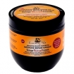 Sunny Isle Jamaican Black Castor Oil Intensive Repair Masque 16oz