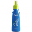 Wet Brush Adult Formula Time Release Detangler 4oz