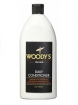 Woody's for Men Daily Conditioner 33.8oz (Item# 90539)