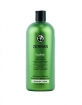 Zerran Equalizer Leave in or Rinse Conditioner & Detangler 32oz