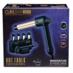 Hot Tools Curl Bar Set (Model: HTCURLSET)