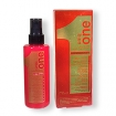 UNIQ ONE All in One Hair Treatment 5.1 oz