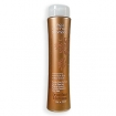 BRAZILIAN BLOWOUT Acai Anti Frizz Shampoo 12oz