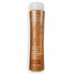 BRAZILIAN BLOWOUT Acai Anti Frizz Conditioner 12oz