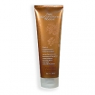 BRAZILIAN BLOWOUT Deep Conditioning Mask 8oz