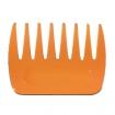 BRITTNY�S Professional Hair Palm Pik